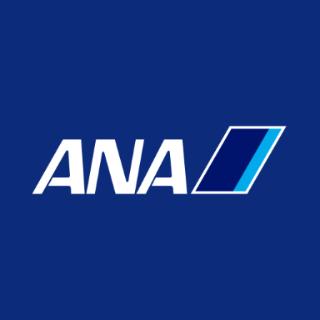 ANAホールディングス 株式会社